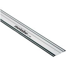 Metabo FS160 1.6m Guide Rail for Circular Saws