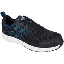Portwest FT15 Steelite Tove Trainer S1P