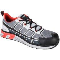 Portwest FT17 OlymFlex Barcelona SBP AE Trainer Shoe