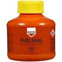 Rocol 30051 Fuelseal Super Red P.J.C. 375g