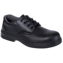 Portwest FW80 Steelite Laced Safety Shoe S2