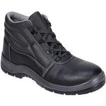 Portwest FW23 Steelite Kumo Boot S3 - Black