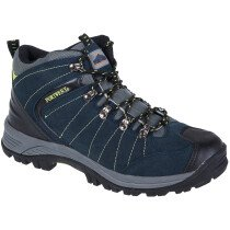 Portwest FW40 Limes Occupational Hiker Boot OB - Navy Blue