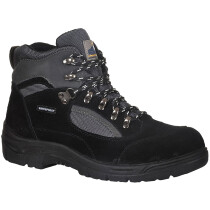 Portwest FW66 Steelite All Weather Hiker Boot S3 WR
