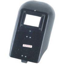 JSP G-0700655002 910 Handshield ESAB 655002 - Black