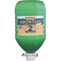 Rozalex 6041733 Gauntlet Lime 3L Screw- In Cartridge (Single)