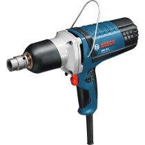 Bosch GDS 18 E 500w Professional Impact Wrench - 110v