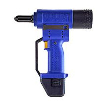 Gesipa PowerBird High Power Cordless Riveter