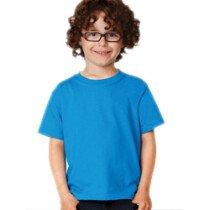 Gildan 5000B Childrens Heavy T-Shirt