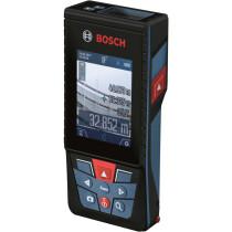 Bosch GLM 120 C Professional Laser Measure