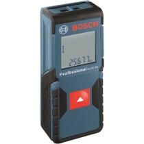 Bosch GLM30 Laser Measure 0.15 - 30m