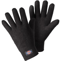 Dickies GL55030 Thermal Gloves - One Size