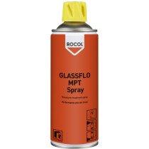 Rocol 78871 Glassflo MPT Spray - Mould Pre-Treatment Spray 400ml (Carton of 12)