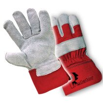 Premier RS1C  Power Rigger Gloves