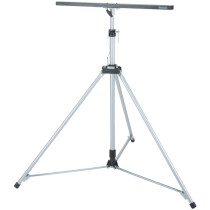 Makita GM00002073 Tripod Stand for DML809/811 Worklights