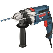 Bosch GSB 16 RE 750W 1-Speed Impact Drill - 230V