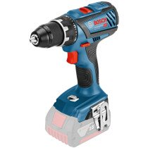 Bosch GSR 18V-28 Body Only 18V Dynamic Series Drill/Driver in Carton