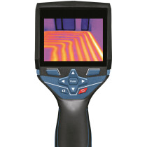 Bosch GTC400C Thermal Imaging Camera (L-BOXX)