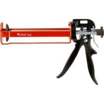 Fischer 42741 FIP Co-Axial Resin Applicator Gun