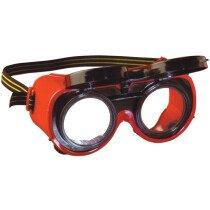 JSP AGL032-100-600 Classic Flip-Front Welding Goggles