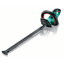 Bosch AHS 55-20 LI 18 V Cordless Hedge Cutter 55cm (Body Only) 20mm Tooth Spacing