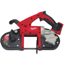 Milwaukee HD18BS-0 Body Only 18V Li-ion Cordless Bandsaw