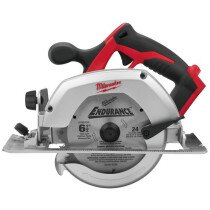 Milwaukee HD18CS0 Body Only 18v Li-ion Circular Saw