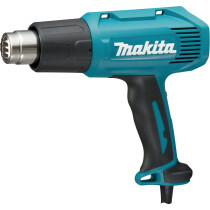 Makita HG5030K 110v Heat Gun (Replaces HG5012K)-110V