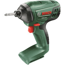 Bosch PDR 18 LI Body Only 18V Impact Driver/Wrench In Carton