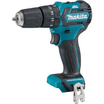 Makita HP332DZ Body Only 10.8V CXT Brushless Combi Drill