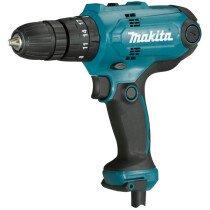 Makita HP0300 240v Combi Drill 10mm-240V