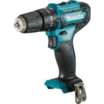 Makita HP333DZ Body Only 12Vmax Combi Drill CXT