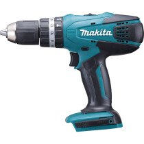 Makita HP457DZ Body Only 18V G-Series Combi Drill