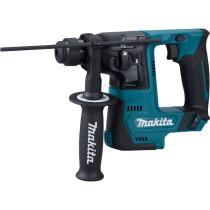 Makita HR140DZ Body Only 12V Max CXT 14mm SDS Hammer