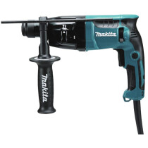 Makita HR1840 Rotary Hammer SDS+ 18mm NEW!