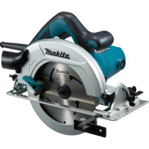 Makita HS7601J 190mm Circular Saw (Replaces 5704RK)-110V