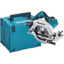 Makita HS7611J 190mm Circular Saw with Case-240V