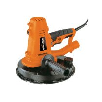 Evolution HTCEB225DWS  Portable Dry Wall Sander With Integrated Dust Extractor 1050 Watt 240 Volt