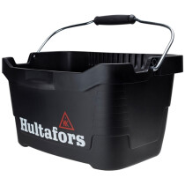 Hultafors 590100 Tool Bucket HULTB1