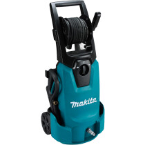 Makita HW1300 Electric Power Washer 240v 1.8kW