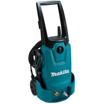 Makita HW1200 Electric Power Washer 240v 1.8kW