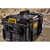 DeWalt DWST83294-1 TOUGHSYSTEM® 2.0 DS300 Box