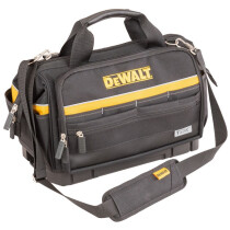 DeWalt DWST82991-1 TSTAK® Soft Bag