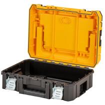 DeWalt DWST83344-1 TSTAK® 2.0 Shallow Box Long Handle