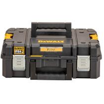 DeWalt DWST83345-1 TSTAK® 2.0 Shallow Box