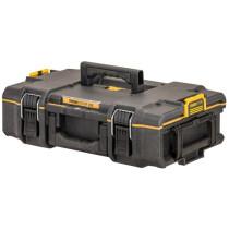 DeWalt  DWST83293-1 TOUGHSYSTEM® 2.0 DS166 Box