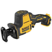 DeWalt DCS312N-XJ Body Only 12v XR Brushless Compact Reciprocating Saw