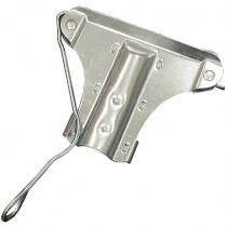 Cottam IMP00001 Kentucky Mop Steel Holder and Spring