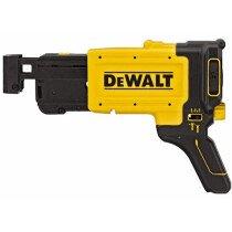 DeWalt DCF6202-XJ Body Only Collated Screwgun Attachment - for DCF620
