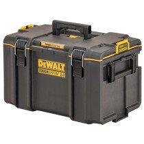 DeWalt DWST83342-1 TOUGHSYSTEM® 2.0 DS400 Box